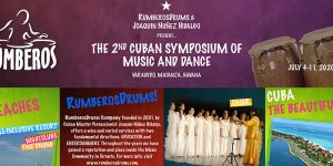 2nd-Cuban-Symposium-of-Music-and-Dance